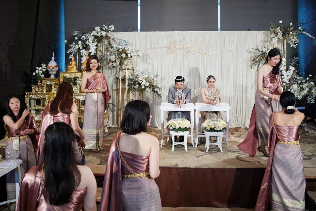Okura Prestige AmpMee Engagement_150