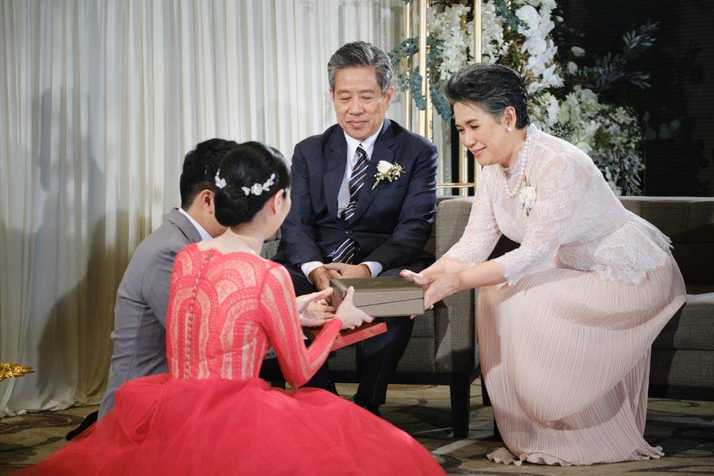 Okura Prestige AmpMee Engagement_164