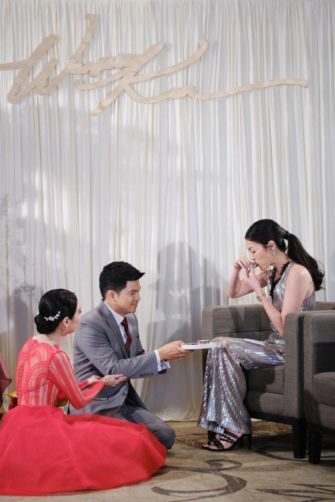 Okura Prestige AmpMee Engagement_174
