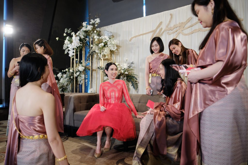 Okura Prestige AmpMee Engagement_185