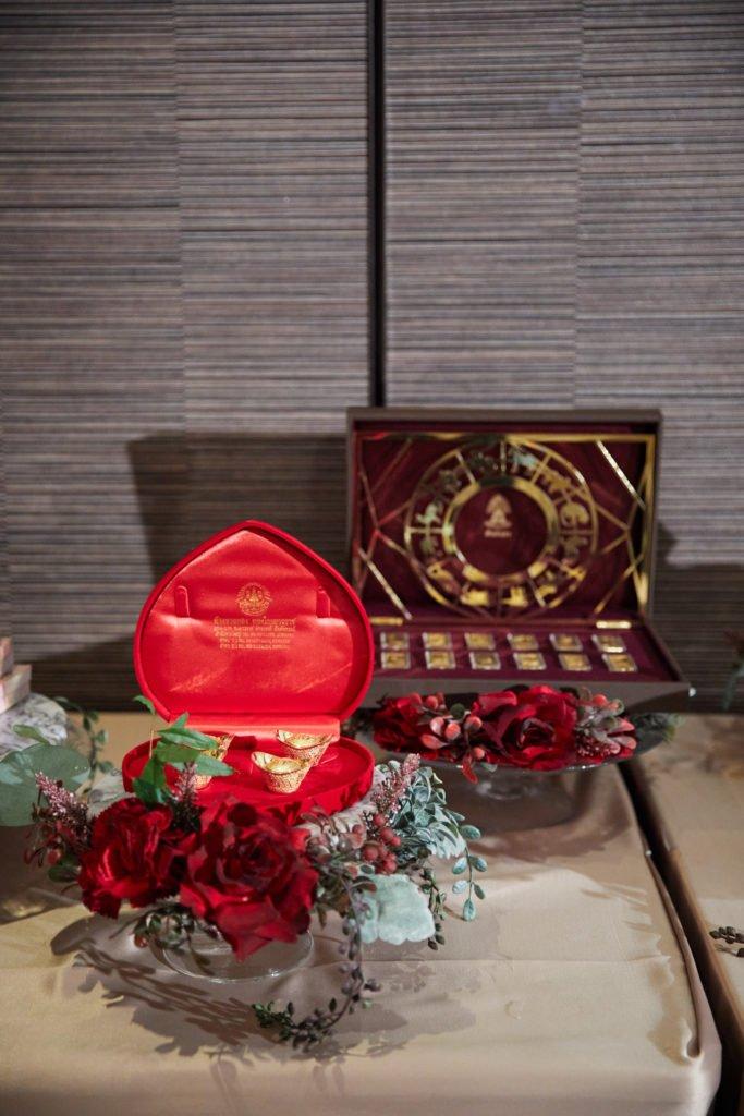Okura Prestige AmpMee Engagement_25