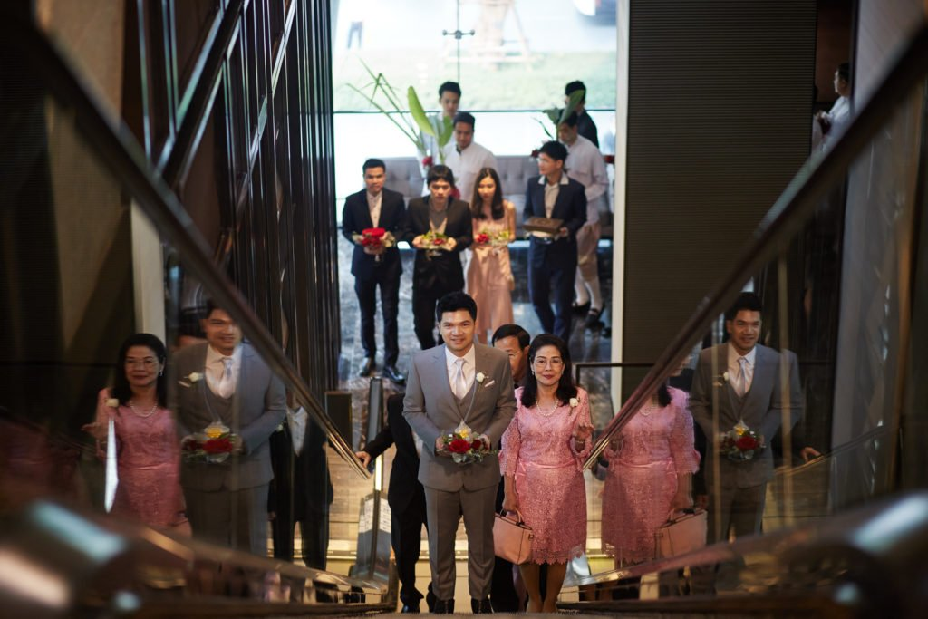 Okura Prestige AmpMee Engagement_35