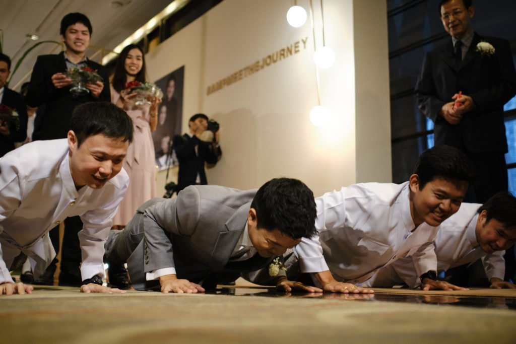 Okura Prestige AmpMee Engagement_42