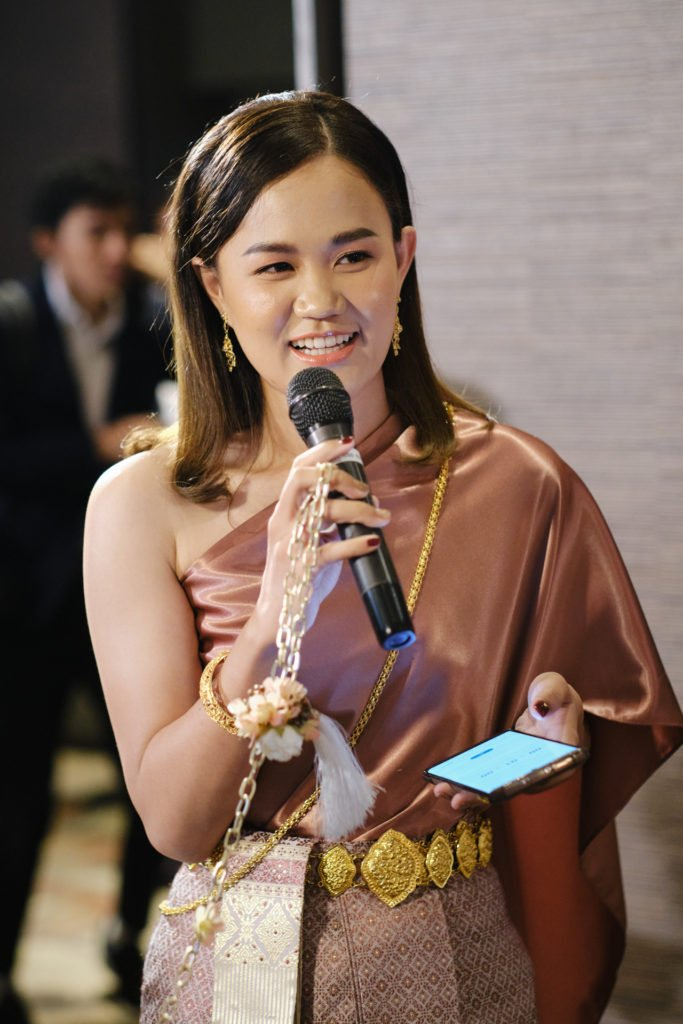 Okura Prestige AmpMee Engagement_49