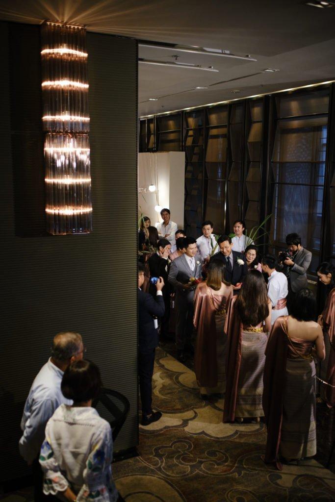 Okura Prestige AmpMee Engagement_58