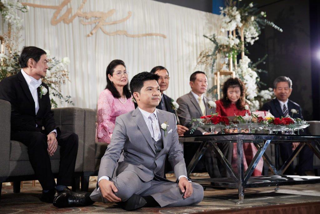 Okura Prestige AmpMee Engagement_87