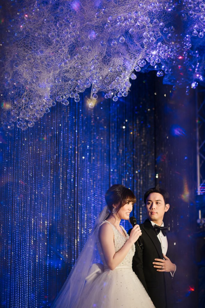 Okura Pretige Bangkok Wedding_100
