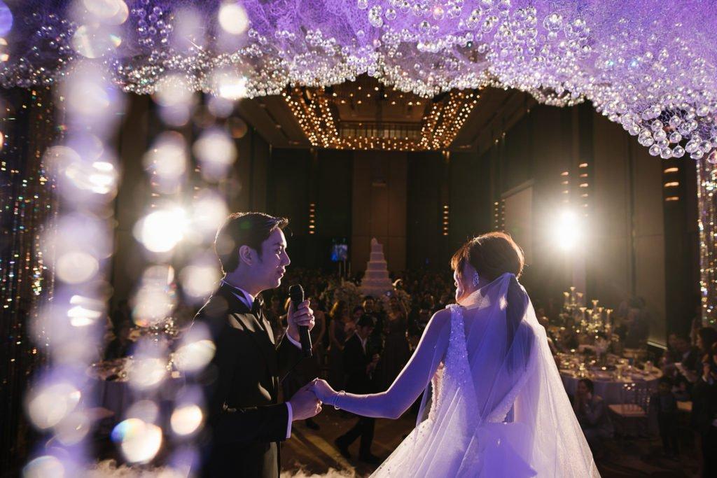 Okura Pretige Bangkok Wedding_101