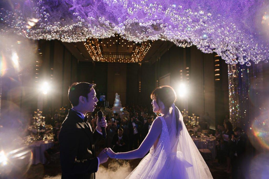 Okura Pretige Bangkok Wedding_102