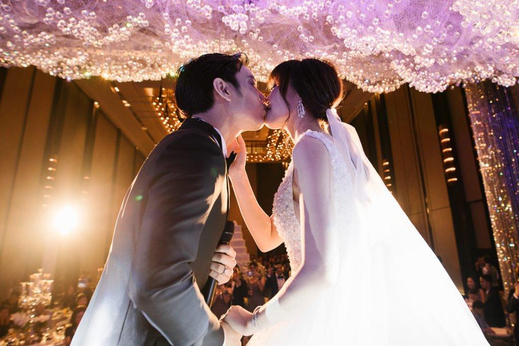 Okura Pretige Bangkok Wedding_104