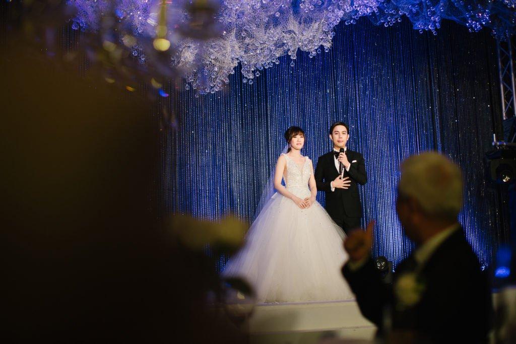 Okura Pretige Bangkok Wedding_105