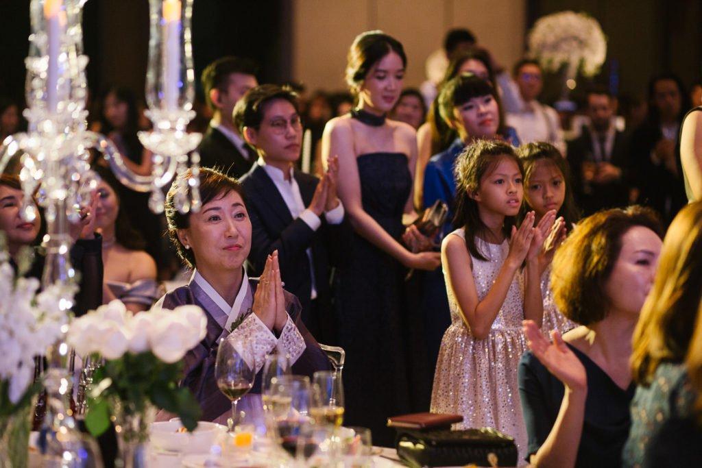 Okura Pretige Bangkok Wedding_107