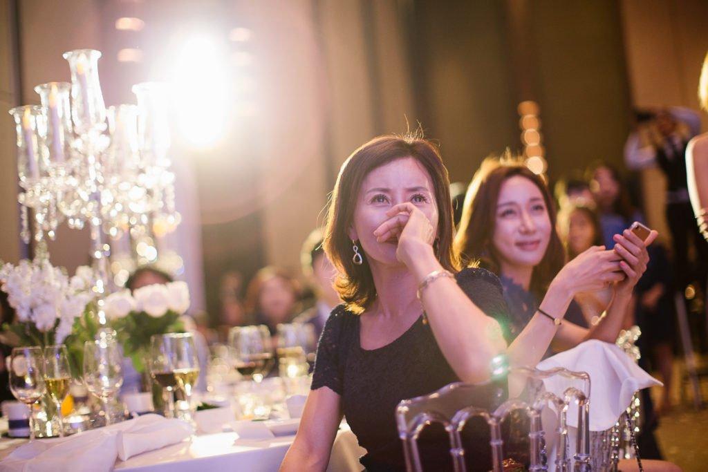 Okura Pretige Bangkok Wedding_108