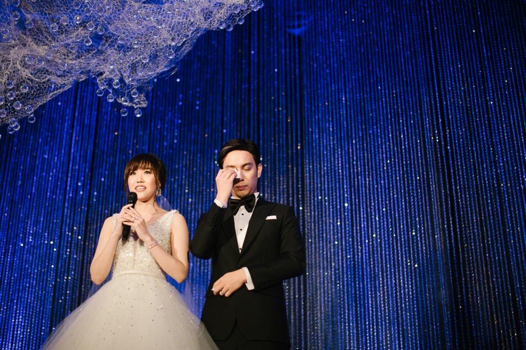 Okura Pretige Bangkok Wedding_109