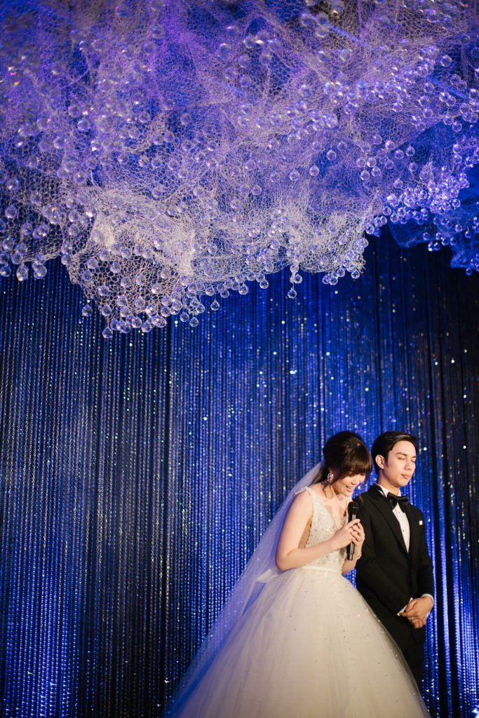 Okura Pretige Bangkok Wedding_110