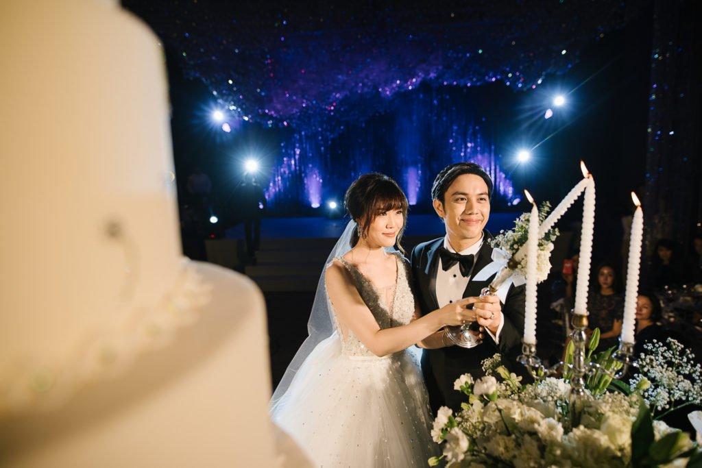 Okura Pretige Bangkok Wedding_114
