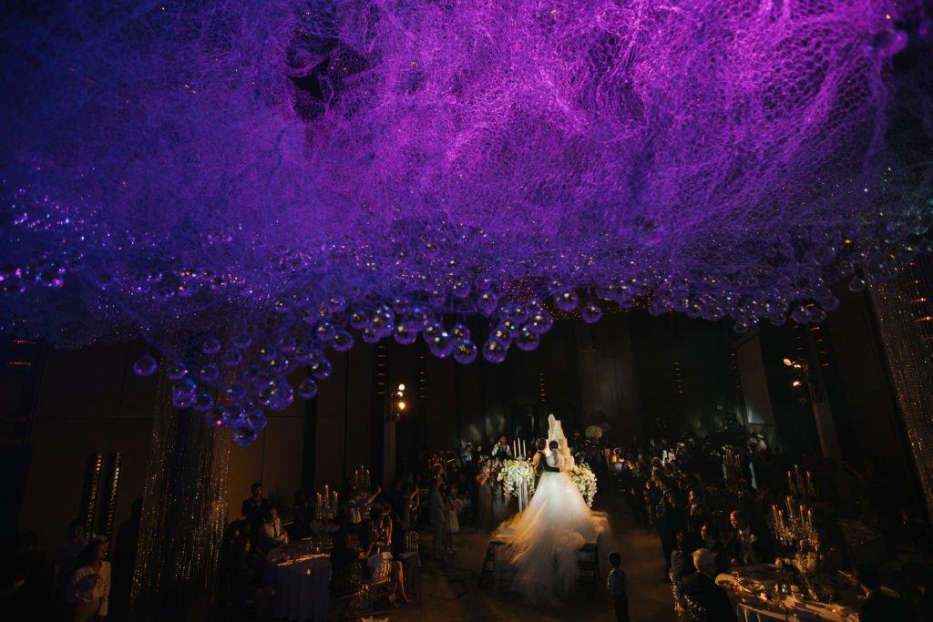 Okura Pretige Bangkok Wedding_115