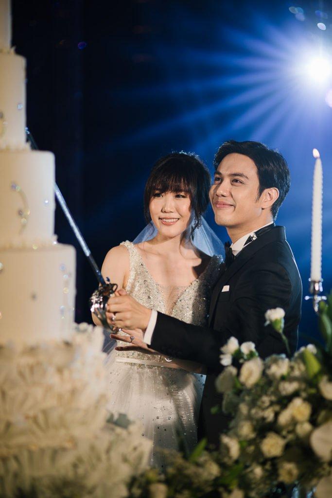 Okura Pretige Bangkok Wedding_117