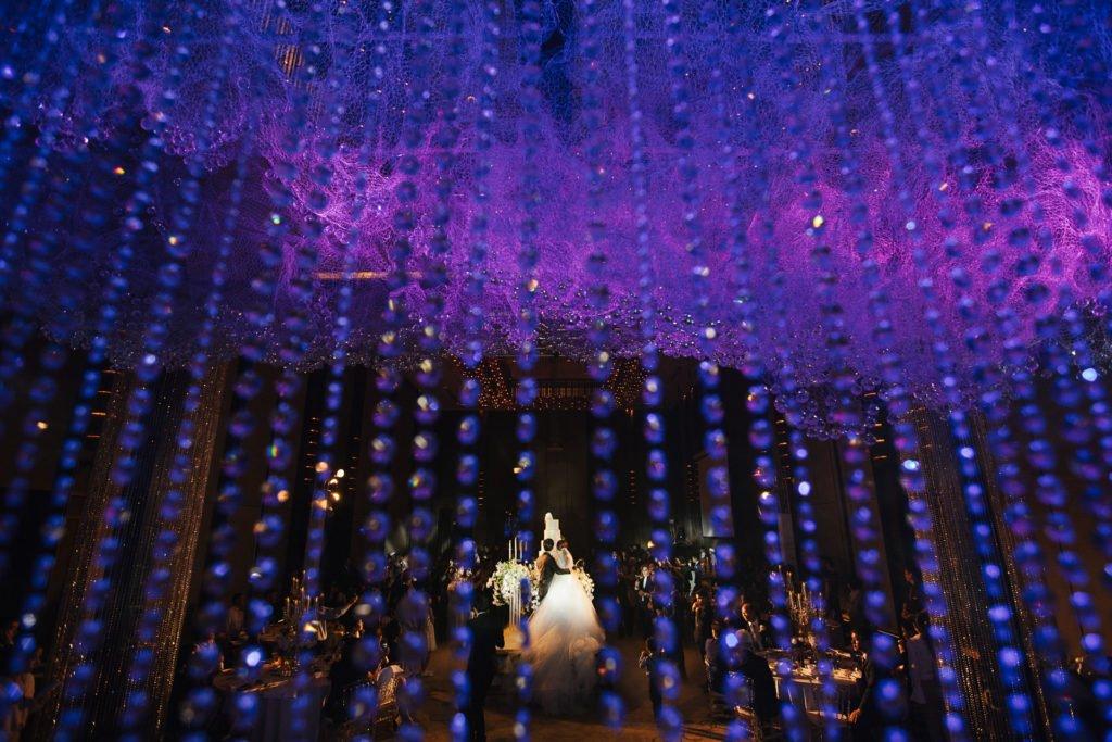 Okura Pretige Bangkok Wedding_118