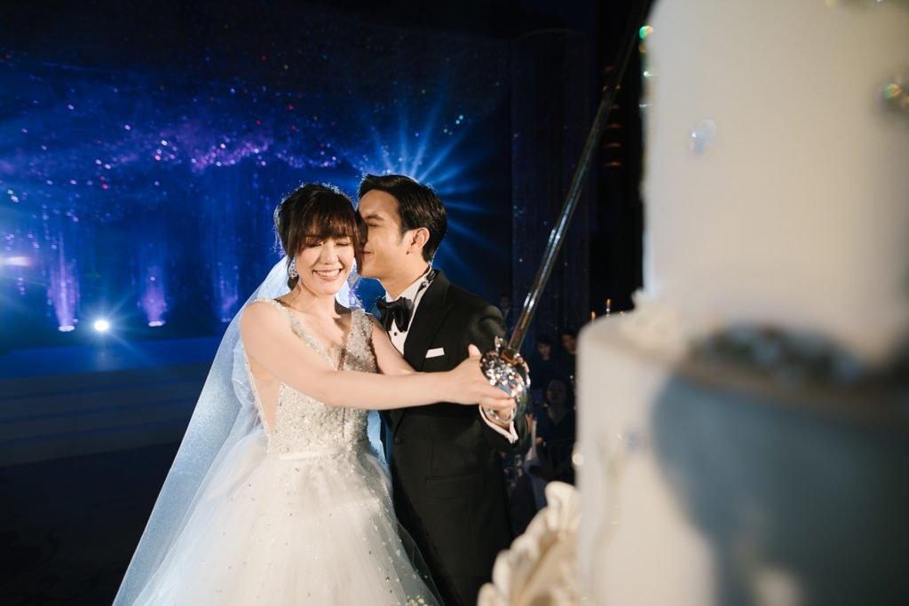 Okura Pretige Bangkok Wedding_120