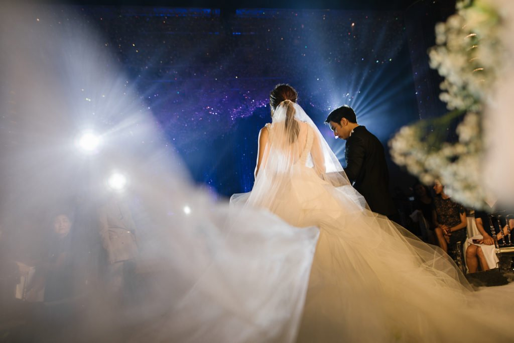 Okura Pretige Bangkok Wedding_121