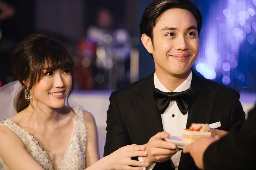 Okura Pretige Bangkok Wedding_122