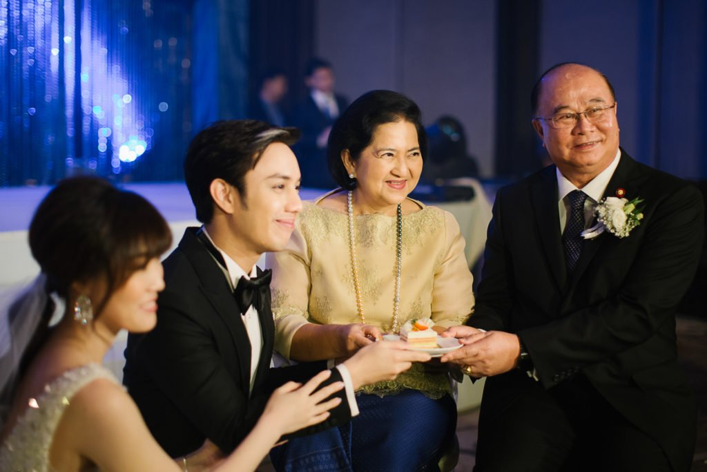 Okura Pretige Bangkok Wedding_123