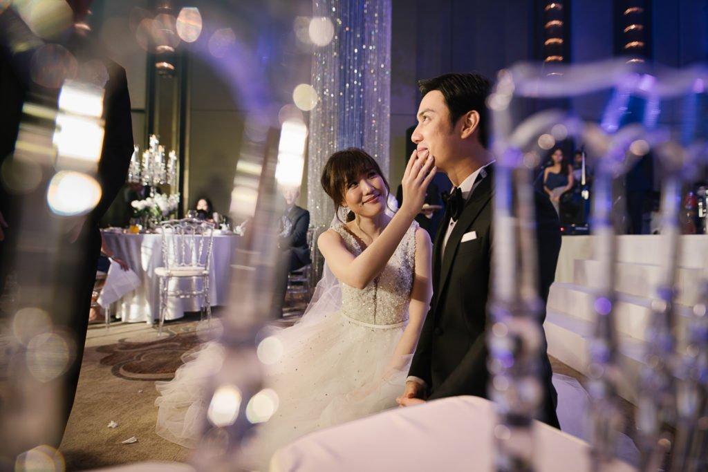 Okura Pretige Bangkok Wedding_125