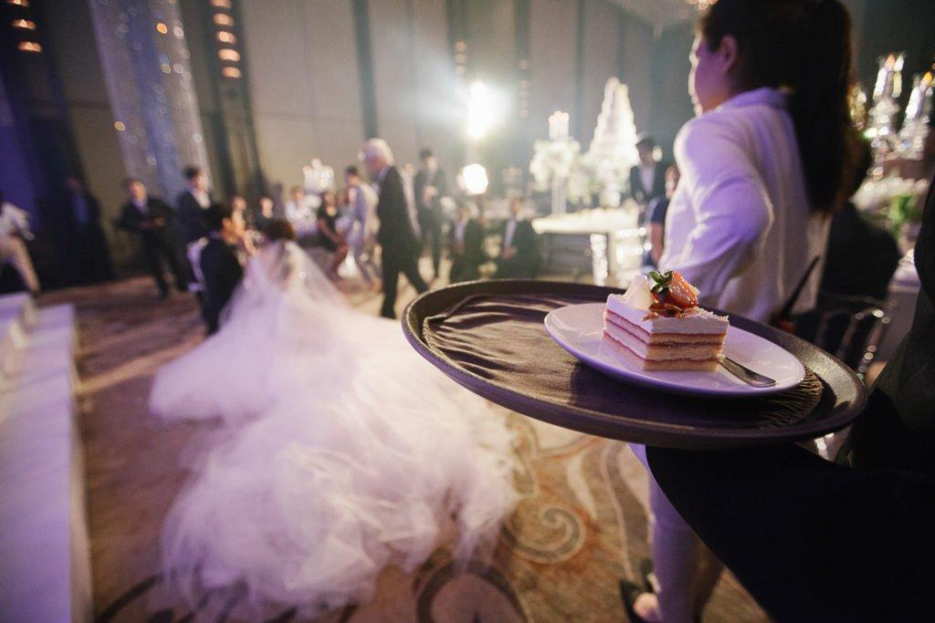 Okura Pretige Bangkok Wedding_126