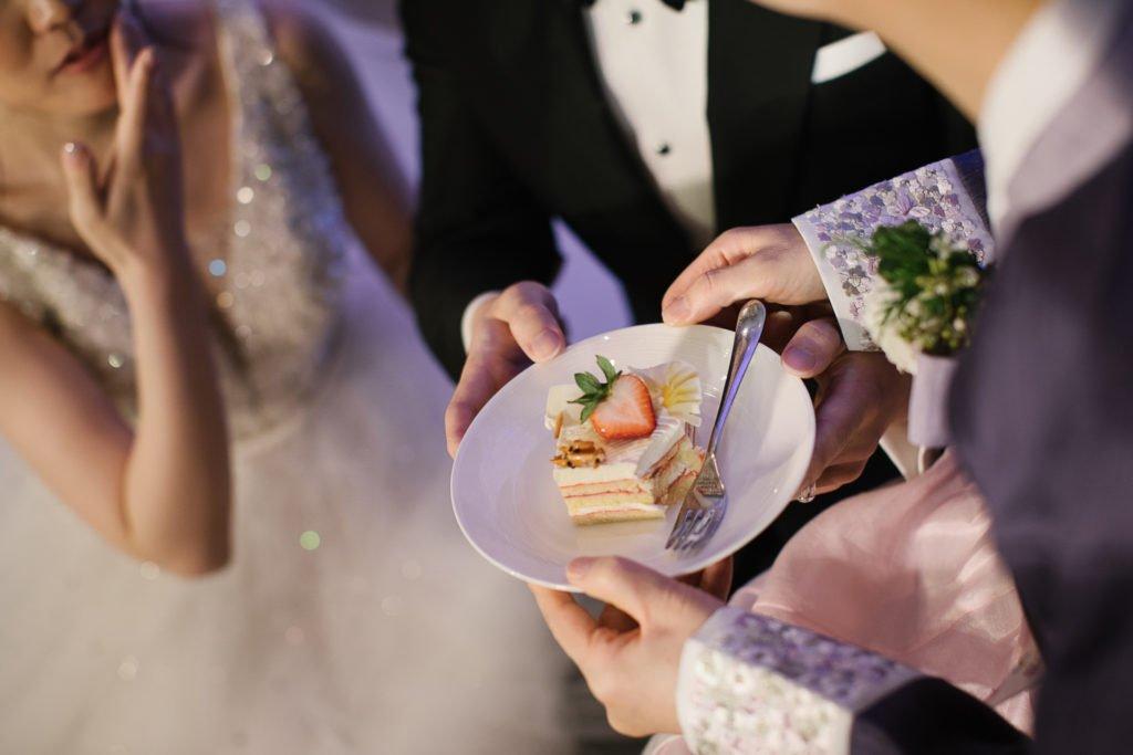 Okura Pretige Bangkok Wedding_130