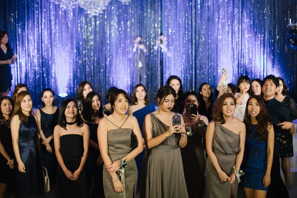 Okura Pretige Bangkok Wedding_134