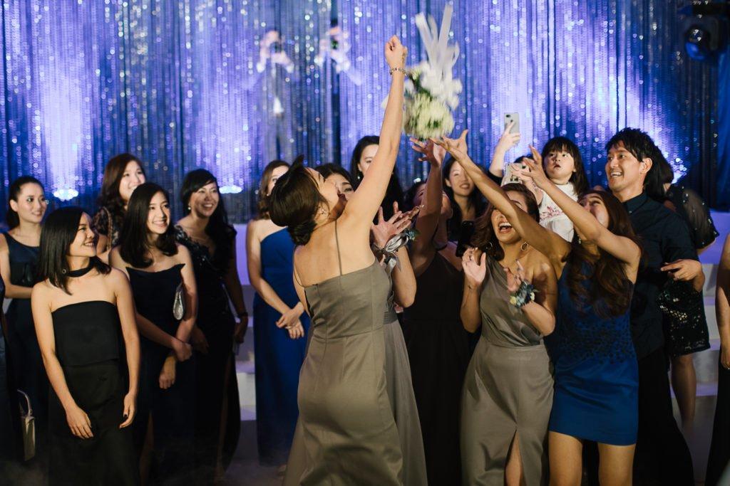 Okura Pretige Bangkok Wedding_138
