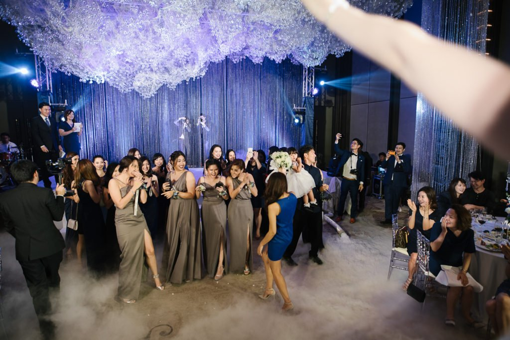 Okura Pretige Bangkok Wedding_139