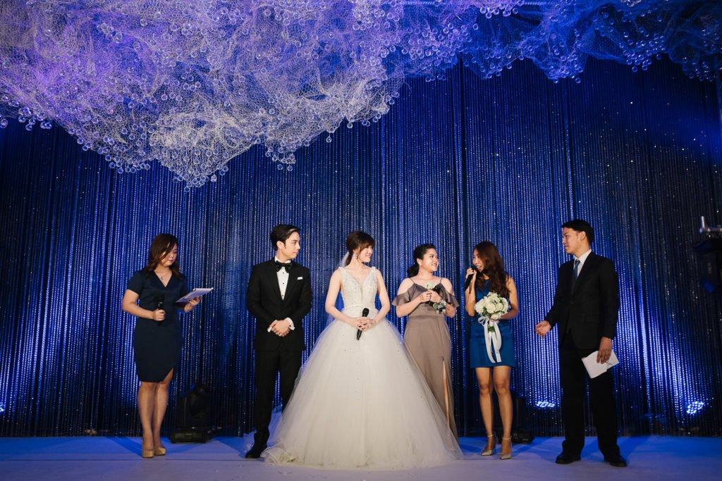 Okura Pretige Bangkok Wedding_140