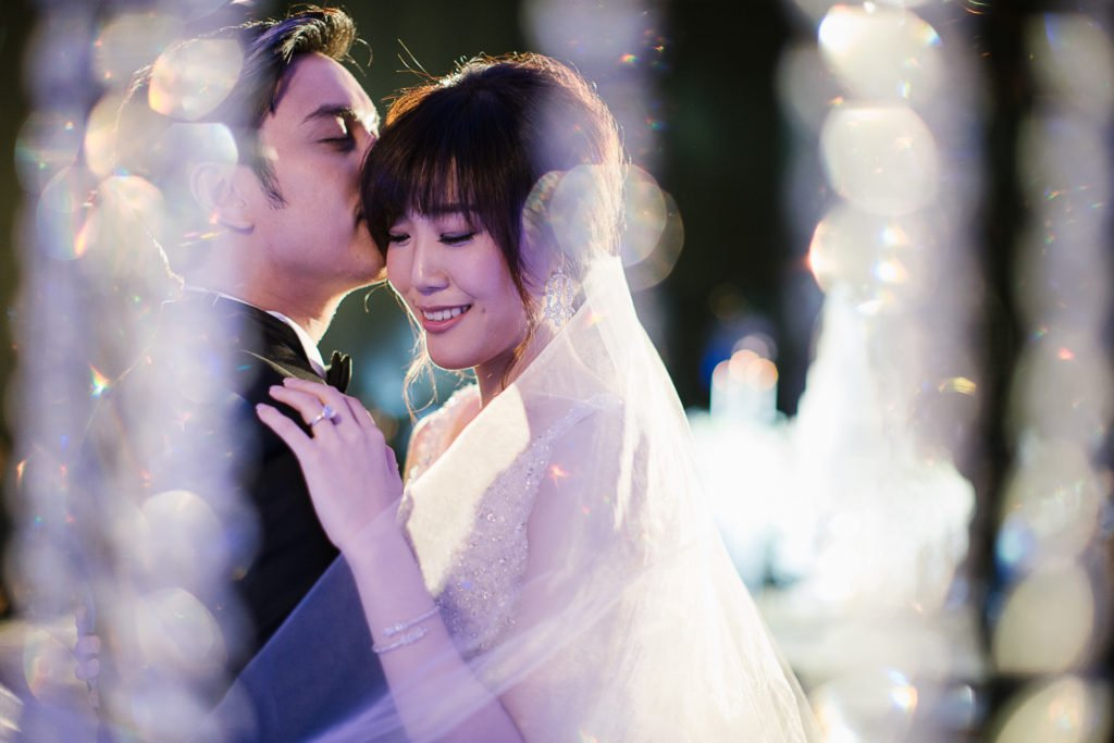 Okura Pretige Bangkok Wedding_142
