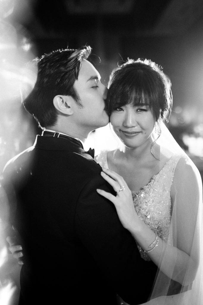 Okura Pretige Bangkok Wedding_144