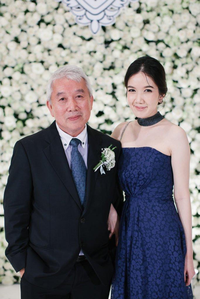 Okura Pretige Bangkok Wedding_145