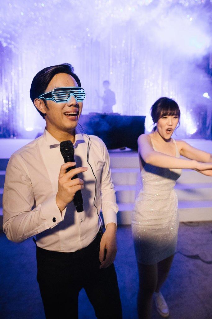 Okura Pretige Bangkok Wedding_150