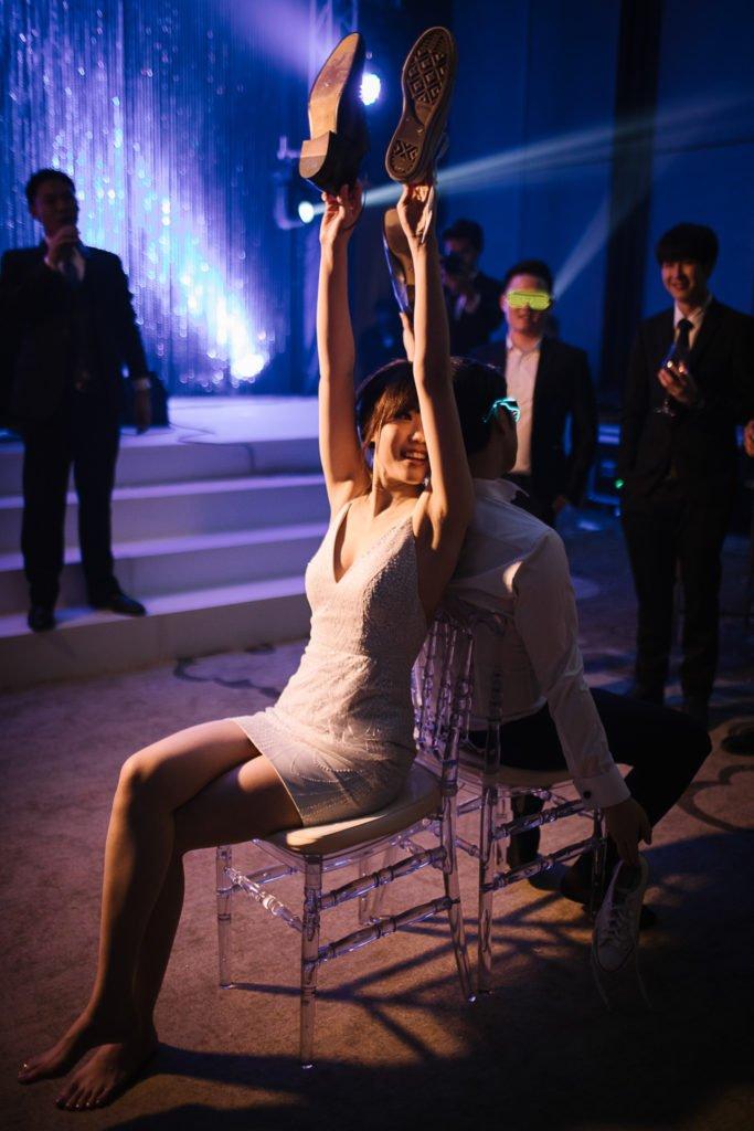 Okura Pretige Bangkok Wedding_158