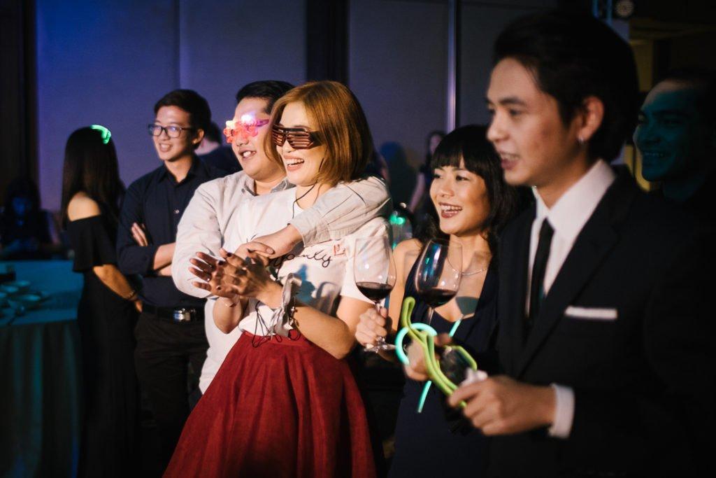 Okura Pretige Bangkok Wedding_159