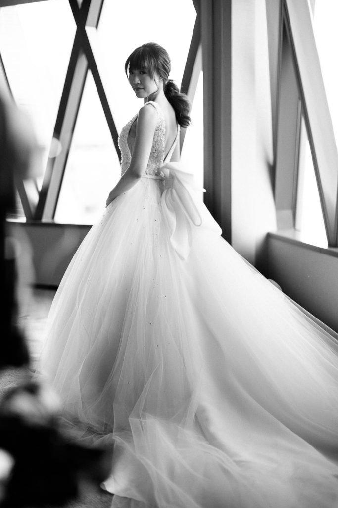 Okura Pretige Bangkok Wedding_16