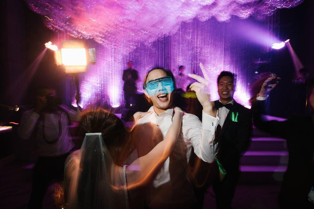 Okura Pretige Bangkok Wedding_160