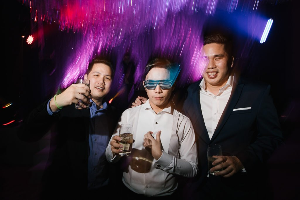 Okura Pretige Bangkok Wedding_162