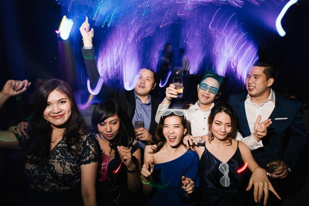 Okura Pretige Bangkok Wedding_163