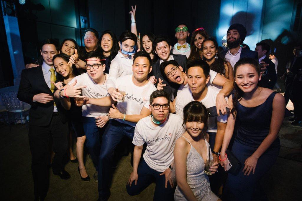 Okura Pretige Bangkok Wedding_165