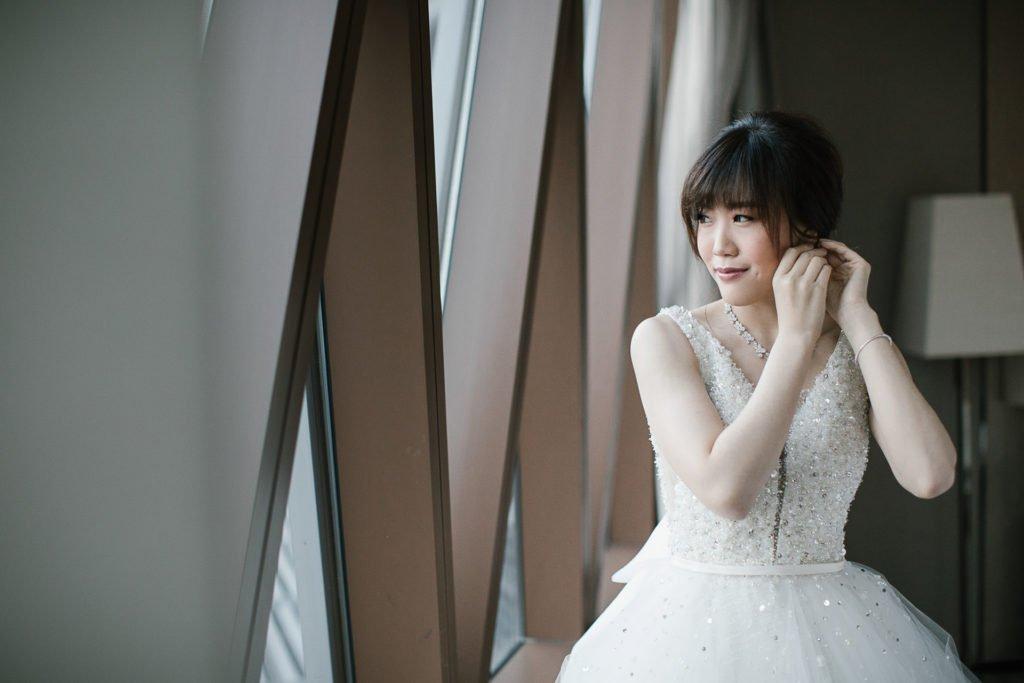 Okura Pretige Bangkok Wedding_17