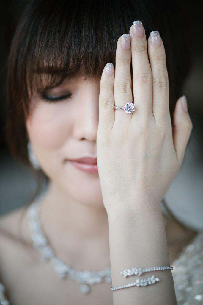 Okura Pretige Bangkok Wedding_18