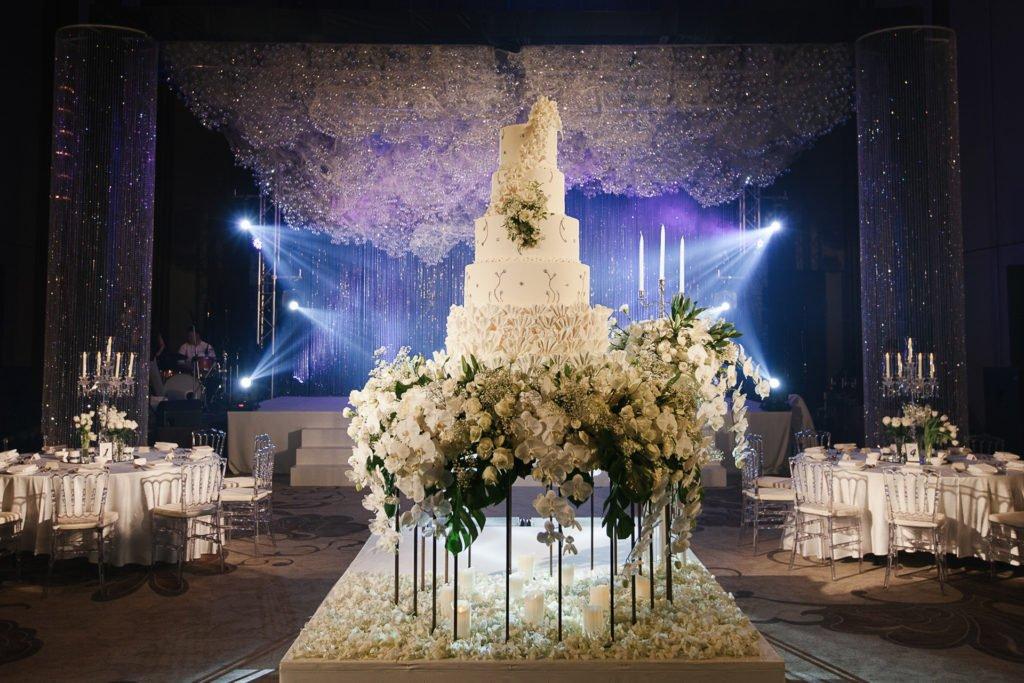 Okura Pretige Bangkok Wedding_31