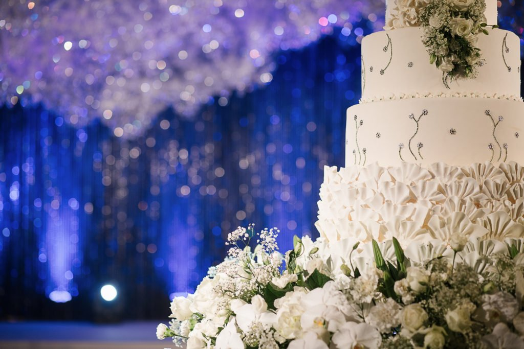 Okura Pretige Bangkok Wedding_35