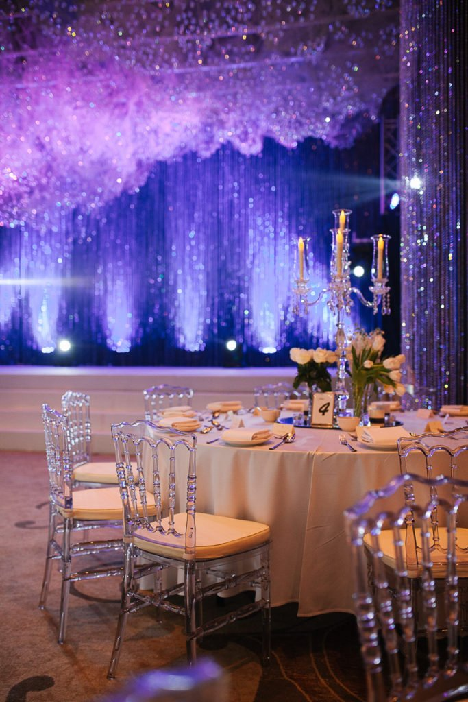 Okura Pretige Bangkok Wedding_37